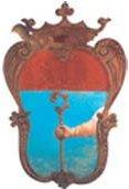 Logo Cagnano Varano