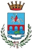 Comune Manfredonia