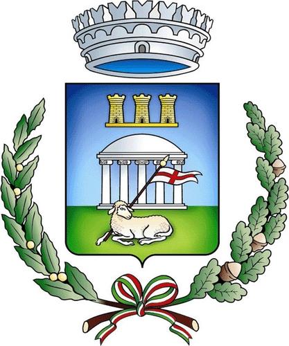 Comune San Giovanni Rotondo