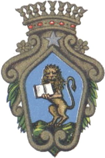 Comune San Marco in Lamis