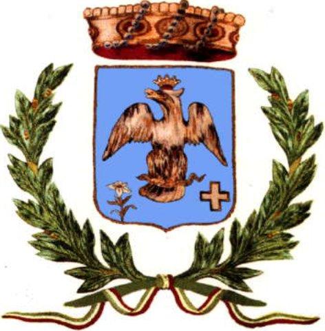 Comune San Nicandro